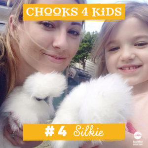 chooks-4-kids-4