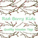 Red Berry Kids
