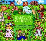 Isabella's garden bGlenda Millard