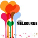 Little Melbourne